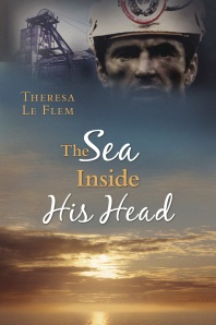 The Sea Inside His Head