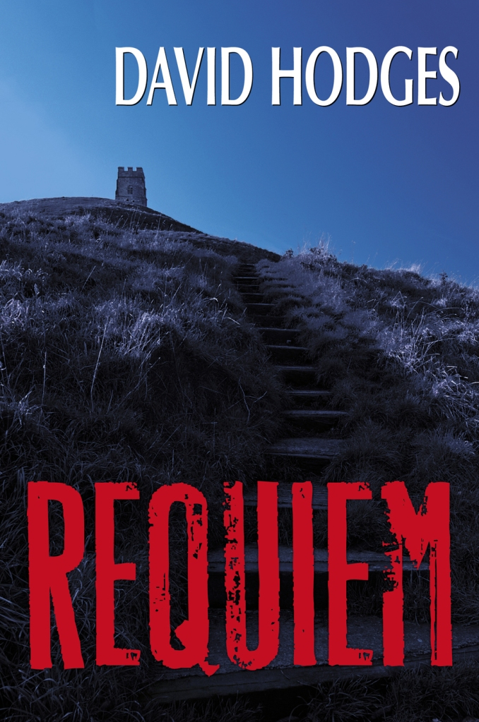 Requiem by David Hodges